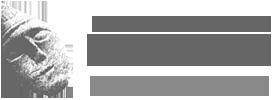apartamentosconduende.com Logo